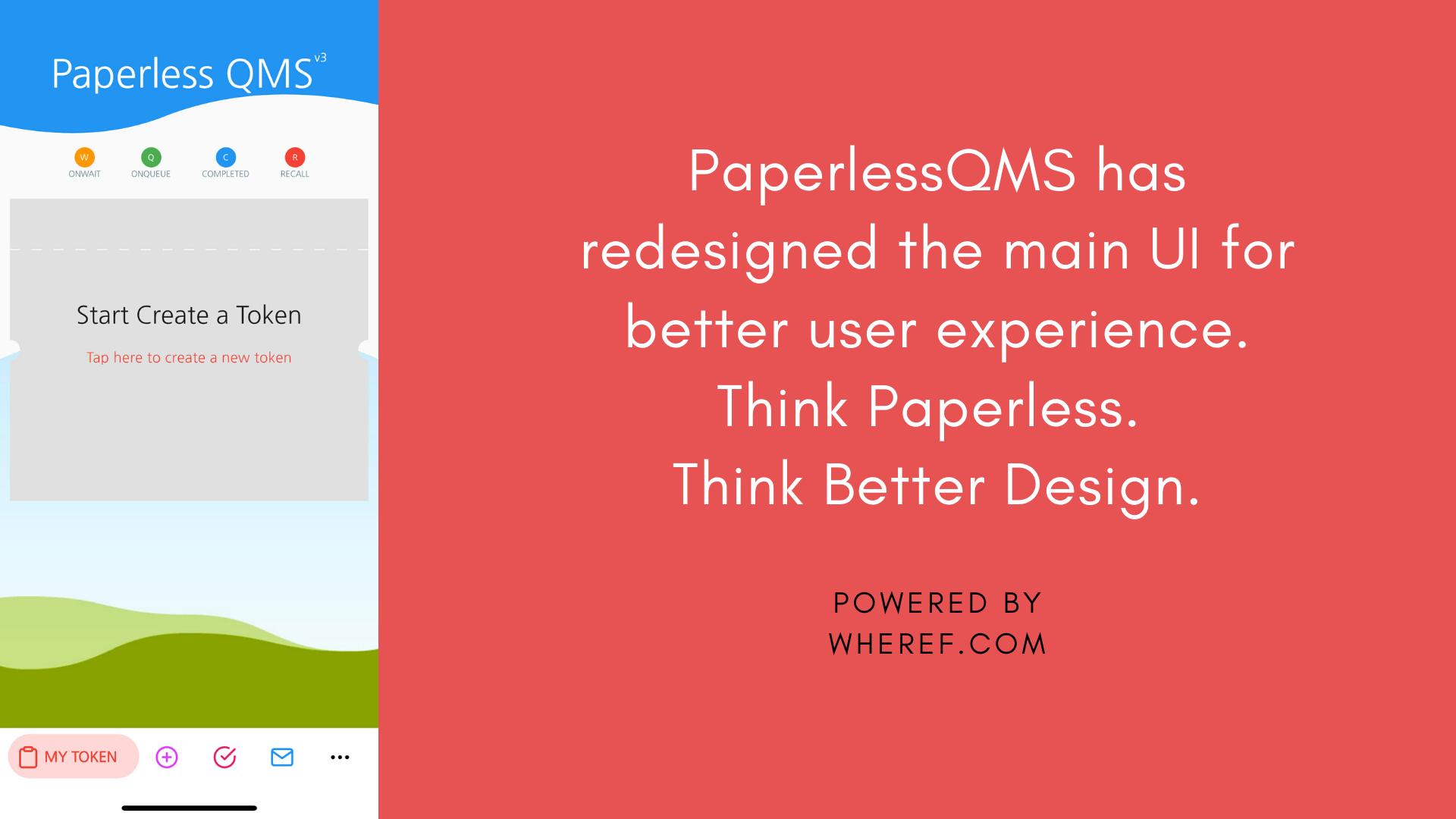 paperlessqms_new_ui