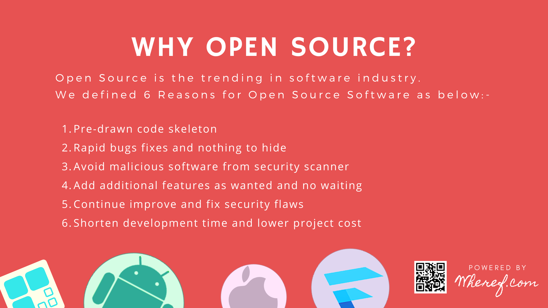 paperlessqms_why_open_source